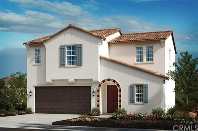 3679 LOHERIA ST, Riverside, CA 92503 - Photo 1