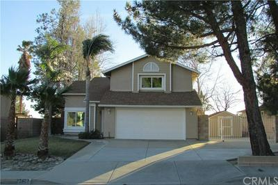 2627 CINCINNATI ST, San Bernardino, CA 92407 - Photo 1