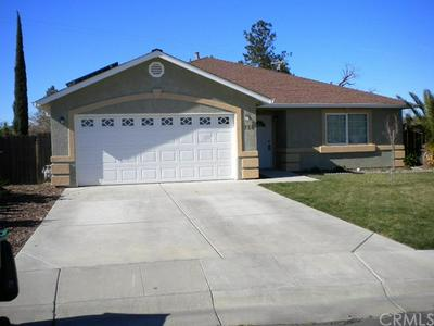 738 JACQUELYN DR, ORLAND, CA 95963 - Photo 1
