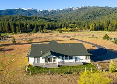 697905 HILLCREST RD, Susanville, CA 96130 - Photo 2