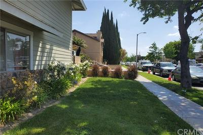 4291 GREEN AVE # 4295, Los Alamitos, CA 90720 - Photo 2