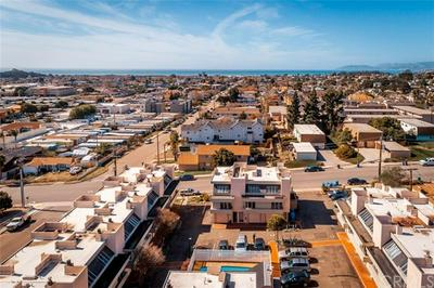 1609 RAMONA AVE, Grover Beach, CA 93433 - Photo 1