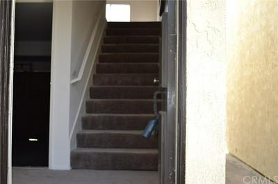 9884 PACIFICO WAY # 41, Cypress, CA 90630 - Photo 2