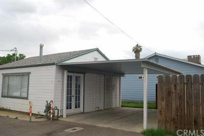 256 WASHINGTON ST, Coalinga, CA 93210 - Photo 2