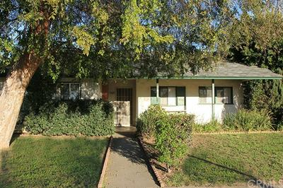 5468 BALDWIN AVE, Temple City, CA 91780 - Photo 1