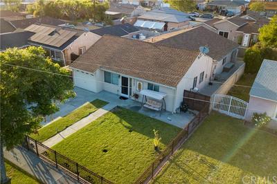 12163 ORACLE ST, Norwalk, CA 90650 - Photo 1