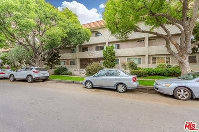 8650 BELFORD AVE APT 200A, Los Angeles, CA 90045 - Photo 1