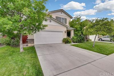 34238 OGRADY CT, Beaumont, CA 92223 - Photo 2