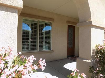 39552 CAMINO SABROSO, INDIO, CA 92203 - Photo 2