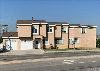 8630 ELBA ST, Pico Rivera, CA 90660 - Photo 1