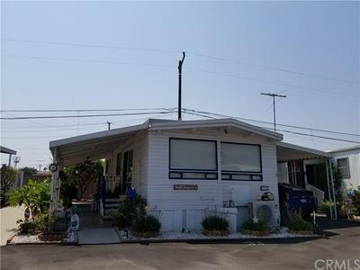 1030 BRADBOURNE AVE SPC 33, Duarte, CA 91010 - Photo 2