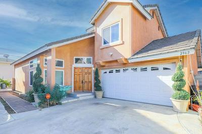 2962 E 60TH PL, Huntington Park, CA 90255 - Photo 2