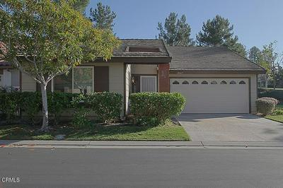 28465 ALAVA, Mission Viejo, CA 92692 - Photo 1