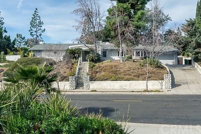 16741 KNOLLWOOD DR, GRANADA HILLS, CA 91344 - Photo 2