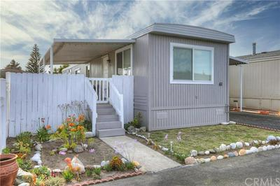 2400 CIENAGA ST SPC 61, Oceano, CA 93445 - Photo 1