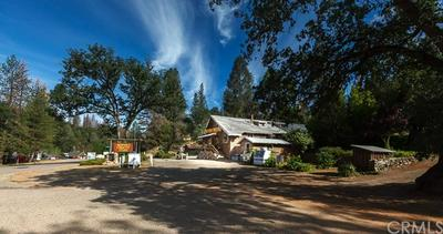 6428 STATE HIGHWAY 140, Midpines, CA 95345 - Photo 2