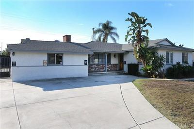 1736 E VINE AVE, West Covina, CA 91791 - Photo 1