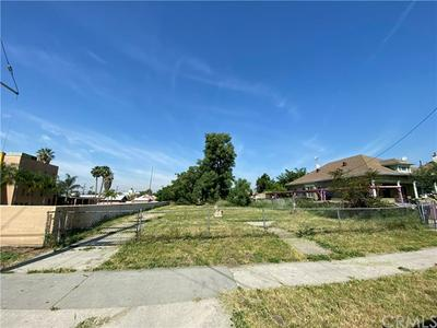 934 N MOUNTAIN VIEW AVE, SAN BERNARDINO, CA 92410 - Photo 1