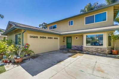 104 DARTMOUTH CIR, Seal Beach, CA 90740 - Photo 1
