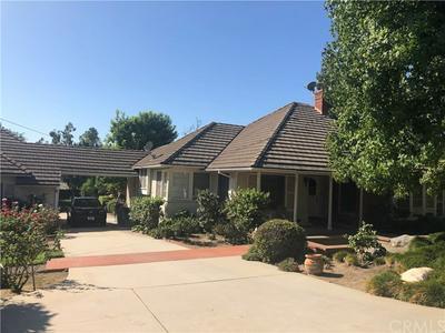 530 W ORANGE GROVE AVE, Arcadia, CA 91006 - Photo 2