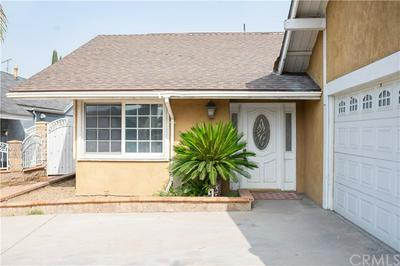 13149 PARKWOOD PL, Baldwin Park, CA 91706 - Photo 2