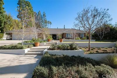 12692 OVERBROOK DR, North Tustin, CA 92705 - Photo 1
