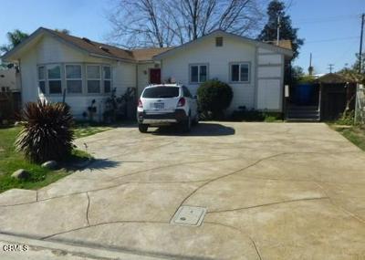 312 ACACIA RD, Santa Paula, CA 93060 - Photo 1