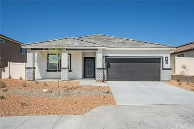 16795 DESERT WILLOW ST, Victorville, CA 92394 - Photo 1