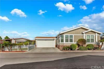10550 WESTERN AVE SPC 93, Stanton, CA 90680 - Photo 1