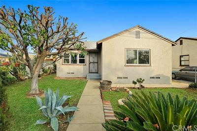 912 S RESERVOIR ST, Pomona, CA 91766 - Photo 1