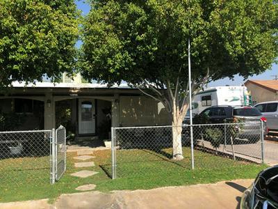 52242 CALLE TECHA, Coachella, CA 92236 - Photo 1