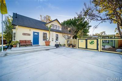 18662 E 17TH ST, North Tustin, CA 92705 - Photo 1