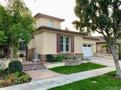 44 WHITFORD, Irvine, CA 92602 - Photo 2
