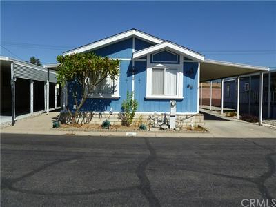 1010 TERRACE RD SPC 65, San Bernardino, CA 92410 - Photo 1