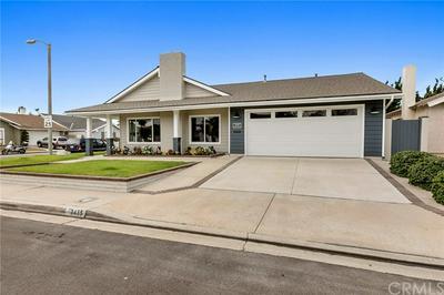 3435 PLUMERIA PL, Costa Mesa, CA 92626 - Photo 2