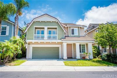 20928 MONARCH LN, Huntington Beach, CA 92646 - Photo 1
