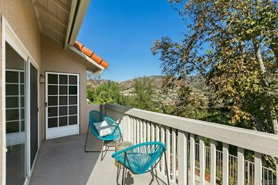 18951 CANYON HILL DR, Trabuco Canyon, CA 92679 - Photo 1