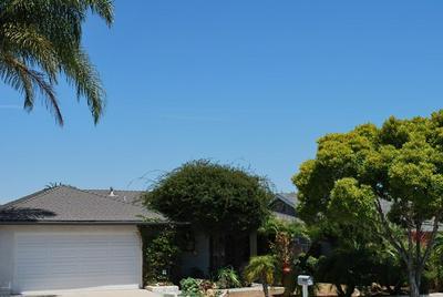 1840 SHANNON AVE, Ventura, CA 93004 - Photo 1
