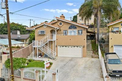 1209 COATES AVE, Los Angeles, CA 90063 - Photo 1