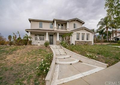 6940 SAND CREEK CT, Rancho Cucamonga, CA 91739 - Photo 1