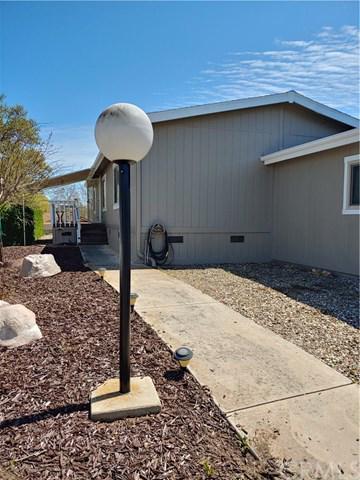 1220 BENNETT WAY SPC 75, Templeton, CA 93465 - Photo 2