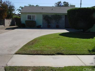 12782 LOUVRE ST, Pacoima, CA 91331 - Photo 1