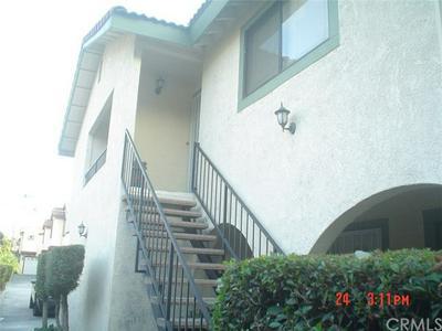 10888 WALNUT ST, Los Alamitos, CA 90720 - Photo 1