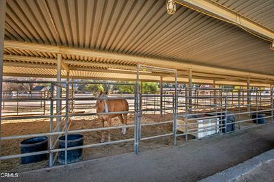 390 WILLARD RD, Santa Paula, CA 93060 - Photo 1