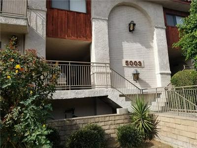 5003 TILDEN AVE UNIT 107, Sherman Oaks, CA 91423 - Photo 2