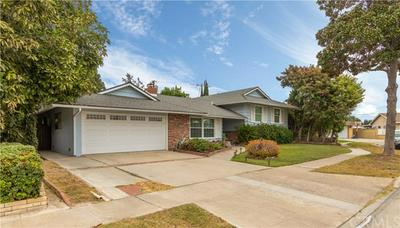 2627 E VERMONT AVE, Anaheim, CA 92806 - Photo 2