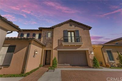 133 DONATI, Irvine, CA 92602 - Photo 1
