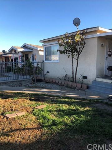 916 W 132ND ST, Compton, CA 90222 - Photo 1