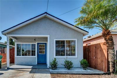 1998 E ORIS ST, Compton, CA 90222 - Photo 1