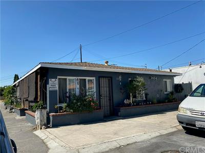 2604 W ORANGETHORPE AVE, Fullerton, CA 92833 - Photo 1